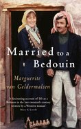 Married to a Bedouin eBook