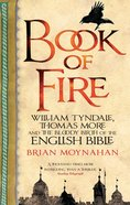 Book of Fire eBook