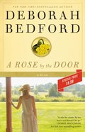 A Rose By the Door eBook