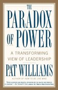 The Paradox of Power eBook