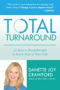 Total Turnaround eBook