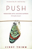 Push eBook