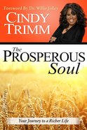 The Prosperous Soul eBook