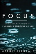 Focus eBook