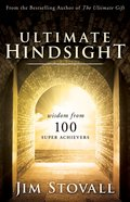Ultimate Hindsight eBook