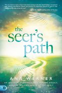 The Seer's Path eBook