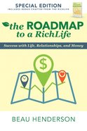 The Roadmap to a Richlife eBook