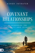 Covenant Relationships eBook