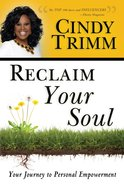 Reclaim Your Soul eBook