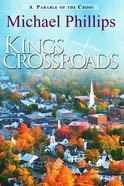 King's Crossroads eBook