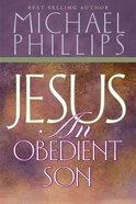 An Jesus eBook