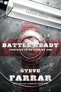 Battle Ready eBook