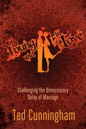 Young and in Love eBook