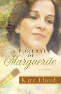 A Portrait of Marguerite eBook