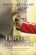 Hopeful Parenting eBook