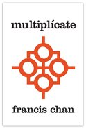 Multiplicate (Spanish) eBook