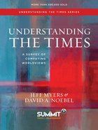 Understanding the Times eBook