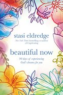 Beautiful Now eBook