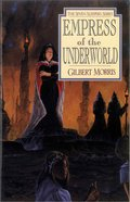 Empress of the Underworld (#06 in Seven Sleepers Series) eBook