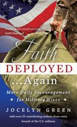 Faith Deployed...Again eBook
