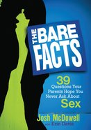 The Bare Facts eBook