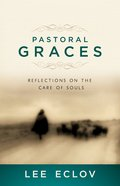 Pastoral Graces eBook
