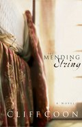 The Mending String eBook