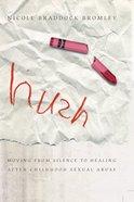Hush eBook