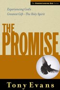 The Promise (Understanding God Series) eBook