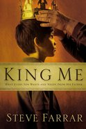 King Me eBook