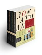 The Essential Jonathan Edwards Collection (5 Books) eBook