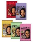 Payton Skky 5 Book Set (Payton Skky Series) eBook