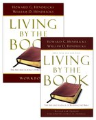Living By the Water/'Living By the Water' Workbook (Set) eBook