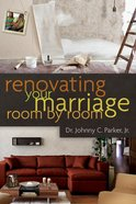 Renovating Your Marriage Room By Room eBook