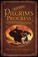 Little Pilgrim's Progress Adventure Guide eBook