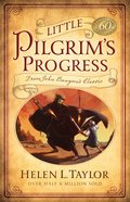 Little Pilgrim's Progress eBook