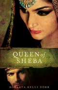 Queen of Sheba eBook