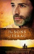 Sons of Isaac eBook
