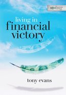 Living in Financial Victory eBook