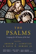 The Psalms eBook