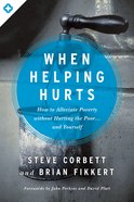 When Helping Hurts eBook