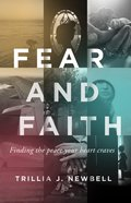Fear and Faith eBook