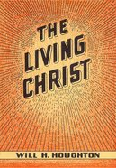 The Living Christ eBook