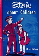 Stories About Children eBook