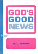 God's Good News eBook