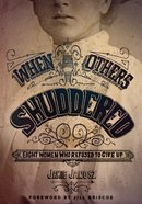 When Others Shuddered eBook