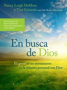 En Busca De Dios eBook