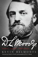 D.L. Moody - a Life eBook
