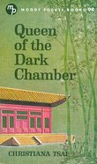 Queen of the Dark Chamber eBook