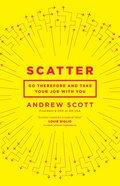 Scatter eBook